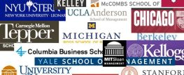 MBA Rankings: Take With A Pinch Of Salt
