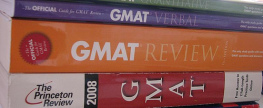 11 MBA Programs With the Highest GMAT Scores