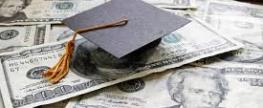 MBA by numbers: inside the $200.000 cost