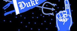 Best Business Schools 2014: Duke Tops Full-Time MBA List, Harvard Slips
