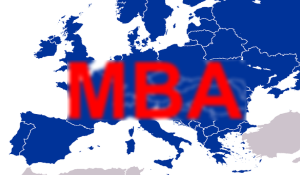 mba_europe