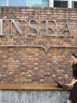 Insead tops 'Financial Times' MBA rankings