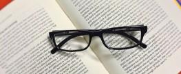 Read Like an MBA: Top 5 Books Ivy Leaguers Read in Business School