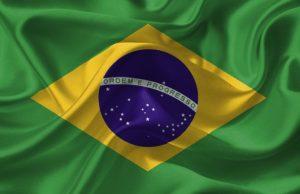 mba-brazil