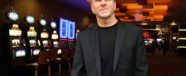 Is an MBA really worth it? Billionaire Tilman Fertitta has your answer